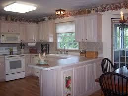 How To White Wash Racks Pickled Cabinets Whitewashing Wood Paneling Pickling Wood