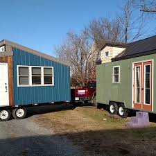 tiny house expo. 2) 3-Day Build Tiny Hands-On Workshop - September $ House Expo