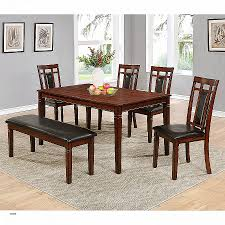 office stunning unique table and chairs 21 dining room chair sets awesome master tables furniture carmine