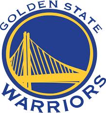 Golden State Warriors Logo! :) | twilightnrd94