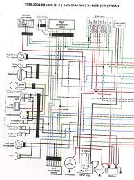 50 amp wiring diagram wiring diagram and hernes i need a wiring diagram for 1987 dodge ram 50 ignition c