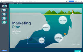 How To Prepare Slides For Ppt The Best Presentation Software In 2018 13 Powerpoint
