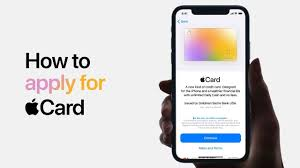 Apple Card All The Details On Apples Credit Card Macrumors