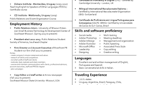 Resume Writing Services Toronto by 100 Awesome Resumes Examples Of Resumes  Github .