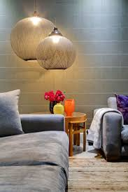 Interior Designs Living Room 25 Best Ideas About Daniel Hopwood On Pinterest Interior