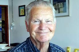 Francis Johnson Obituary - Morristown, TN