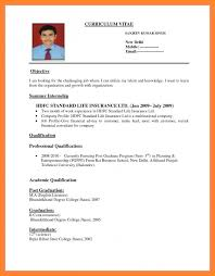 How To Do A Resume Extraordinary How To Do A Resume For A Job Kenicandlecomfortzone
