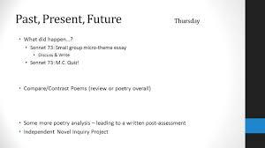 shakespeare sonnet analysis essay shakespeare sonnet essay shakespeare sonnet essay shakespeare sonnet essay shakespeare sonnet essay