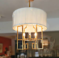 ... Large Size of Chandelier:chandelier Glass Ceiling Pendant West Elm  Counter Stools B And Q ...