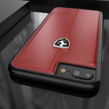 With deluxe style design you've come to expect of ferrari auto. Ferrari Apple Iphone 8 Plus Vertical Contrasted Stripe Material Heritage Leather Hard Case Back Cover Iphone 8 Plus Apple Mobile Tablet Luxurious Covers