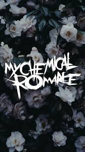 my chemical romance iphone wallpapers 1tlke7v 564x1000