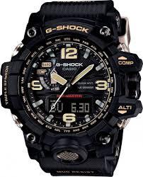 Наручные <b>часы Casio</b> (Касио) <b>мужские</b> и женские: купить ...