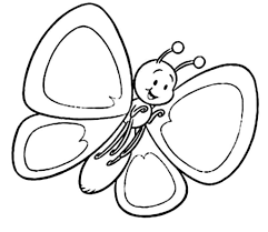 Coloring Pages Coloring Pages For Kids Spring Coloring Pages For