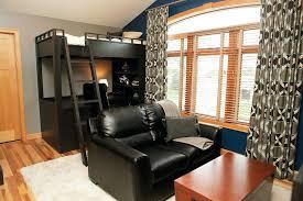loft beds for teenage boys. Wonderful Loft Fabulous Loft Beds For Teens Affordable Teen Boys Furniture Cool Teenagers  Apartments Rent Nyc Under 1200 Inside Loft Beds For Teenage Boys I