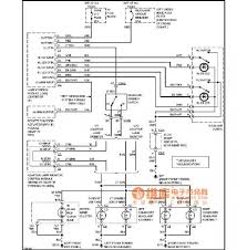 84 gmc fuse box diagram 84 image about wiring diagram 1985 buick regal wiring diagram on 84 gmc fuse box diagram