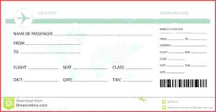 Play Ticket Template Play Ticket Template Role Play Free Early Years Editable Pretend