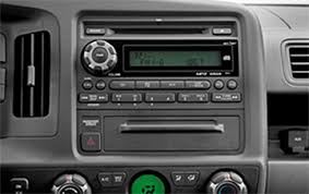 honda ridgeline audio radio wiring diagram schematic colors 2006 honda ridgeline audio wiring radio