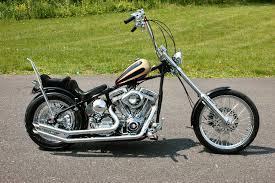 easyrider 4 up rigid frame rolling chis bike kit harley custom chopper bobber ebay