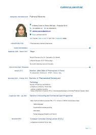 Cv mancino.english. CURRICULUM VITAE PERSONAL INFORMATION Palmina Mancino  ...