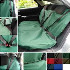 volvo xc90 rear car seat cover 2002 2016 ask a question