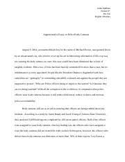 resilience essay example resilience is the process of adapting 3 pages example on writing a good essay