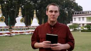 Kingdom Of Heaven Quotes Extraordinary David Platt Quotes Author Of Radical