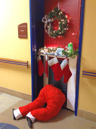 decorate office door for christmas.  Decorate Office Door Christmas Decorations Decorating Ideas  Enticing Bright Decorations Contest R Intended Decorate Office Door For Christmas E