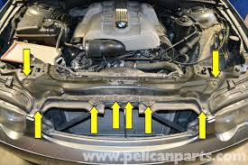 2007 bmw x5 engine diagram 2007 wiring diagrams online