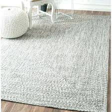 5x7 area rugs cool area rugs 5 gallery the awesome and also beautiful for 5x7 area rugs rugs under