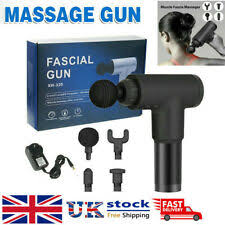 <b>Muscle Massager</b> for sale | eBay