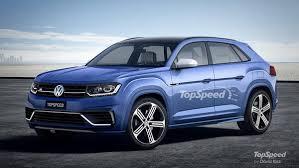 2018 volkswagen tiguan lwb. beautiful lwb with 2018 volkswagen tiguan lwb d