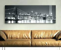 big canvas sizes giant canvas wall art great big canvas offers framed prints posters and oversized on great big canvas wall art with big canvas sizes giant canvas wall art great big canvas offers