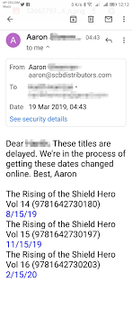 Shield Hero Light Novel Pdf English Translation Of Tate No Yuusha Volume 14 And Above