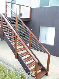 Outdoor Staircase external staircase google search house pinterest external 7981 by xevi.us