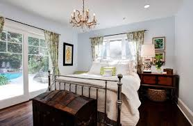 decorating with vintage furniture.  With Room Decors Intended Decorating With Vintage Furniture
