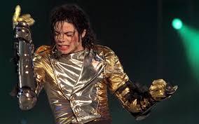 Michael Jackson Wallpaper For Bedroom 25 Rare Michael Jackson Wallpapers Curious Funny Photos Pictures