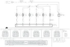 mazda 3 wiring diagrams wiring diagram for 3 hatchback awesome 2 mazda 3 wiring diagrams fresh engine diagram for 6 engine diagram prettier tribute wiring diagram wiring mazda 3 wiring diagrams