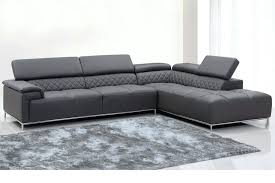 exciting high quality leather furniture manufacturers