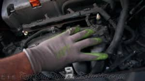 how to replace honda element starter how to replace honda element starter