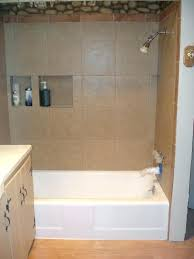 bathtub reglazing pros and cons bathtub pros and cons dirty yellow bathtub after color change bathtub pros bathtub reglazing pros cons
