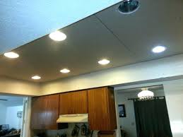 cost of can lights cost of can lights recessed lighting installation costs best of recessed lighting