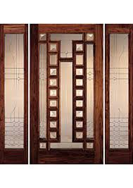 ▻ Interior : Home Depot Interior Wood Doors Contemporary With ...