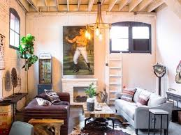 Small Picture Hottest home design trends 2017 Business Insider