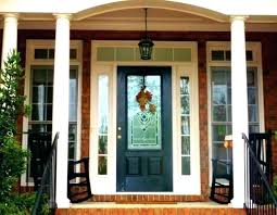 replace glass panels in front door entry inserts medium size of window s replacement for doors replacement glass for doors