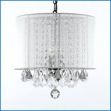 chandelier manufacturers uk 109331 lights gallery raindrop crystal ball light suppliers