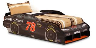furniture row racing. drive into sweet dreams with the furniture row 78 race car bed! | kid\u0027s room pinterest bed, bedroom expressions and bedrooms racing