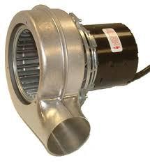 lennox furnace blower motors furnace draft inducers venter motors lennox furnace exhaust venter blower 115v 101154 01 fasco a320