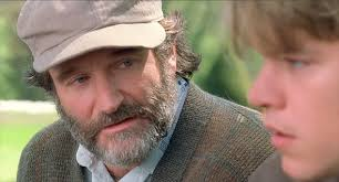 good will hunting good will hunting park bench scene genius good will hunting park bench scene