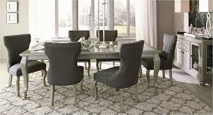 sunroom furniture. Small Sunroom Furniture Ideas Best Of 30 New Room Designs Sunroom Furniture