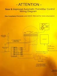 aire 500 60 wiring diagram data wiring diagram blog aire 500 humidifier model 60 humidistat wiring help aire 4655 wiring aire 500 60 wiring diagram